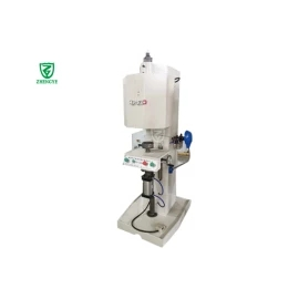 Full-auto Seaming Machine for Heavy Duty